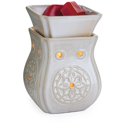 fragrance warmer INSIGNIA