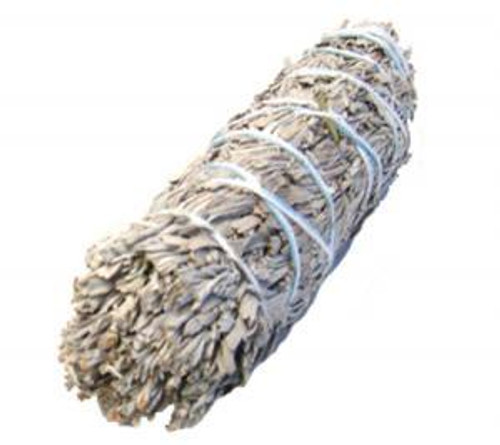blue sage BUNDLE