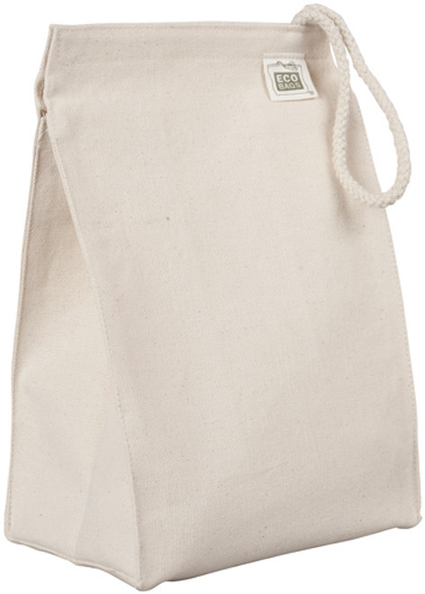 eco bags LUNCH SACK