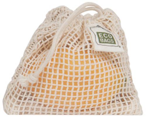 soap bag COTTON