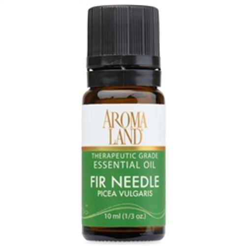 essential oil FIR NEEDLE