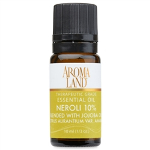 essential oil NEROLI 10%