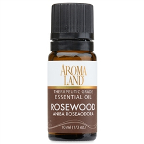essential oil ROSEWOOD
