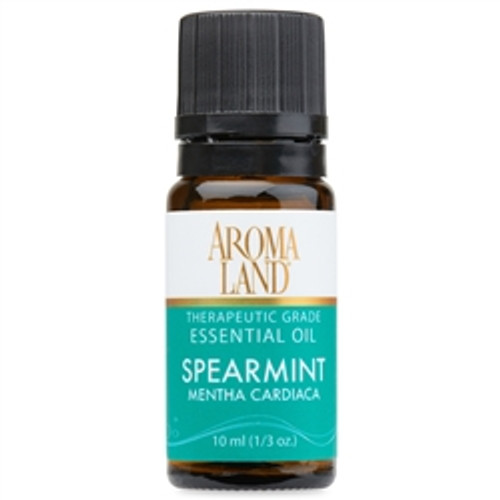 essential oil SPEARMINT