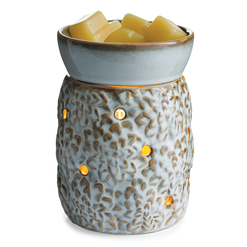 fragrance warmer SUCCULENT