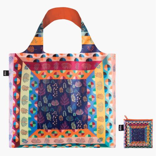 shopping bag MAZE