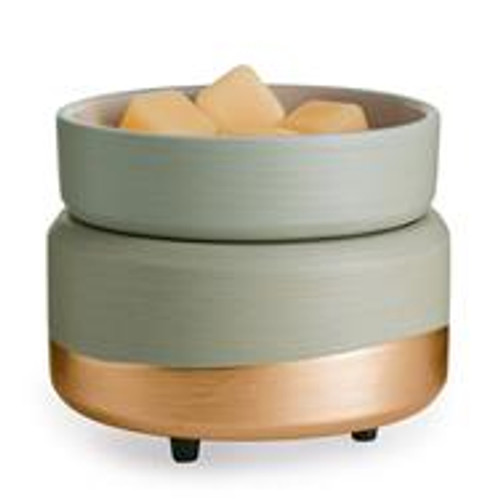 fragrance warmer MIDAS
