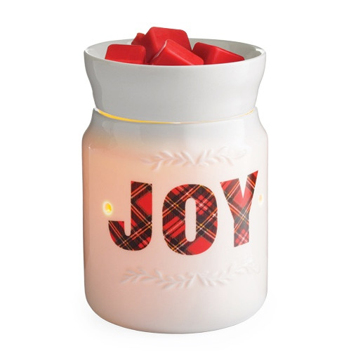 fragrance warmer JOY
