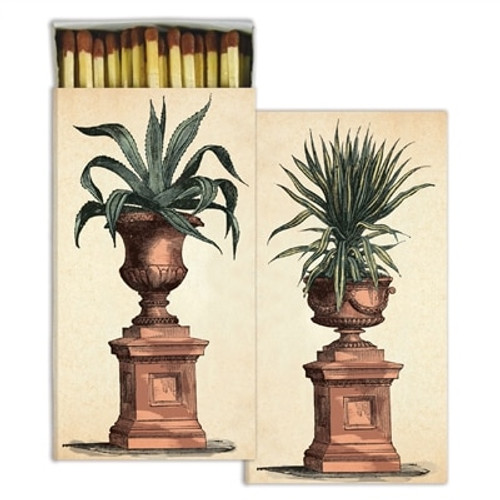 matches AGAVE URNS