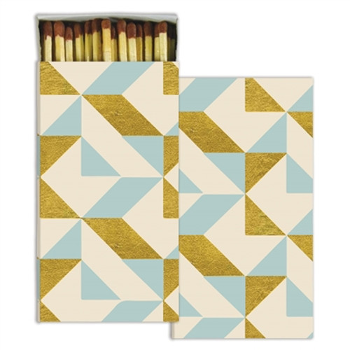 matches COLETTE GOLD