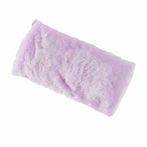 eye pillow LAVENDER