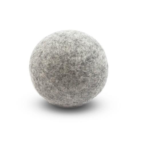 eco dryer ball GRAY