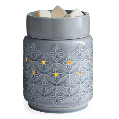 fragrance warmer JASMINE