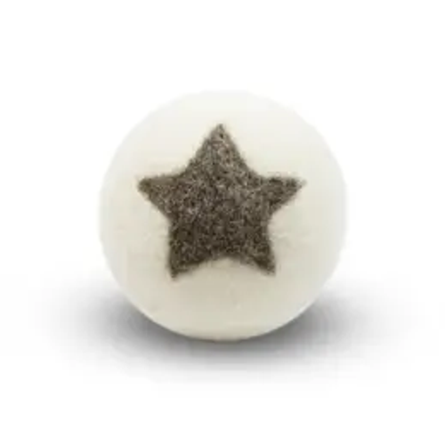 eco dryer ball ONE STAR