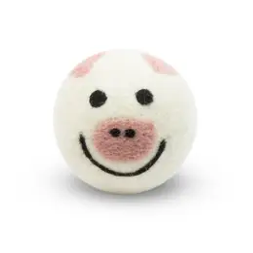 eco dryer ball PIG