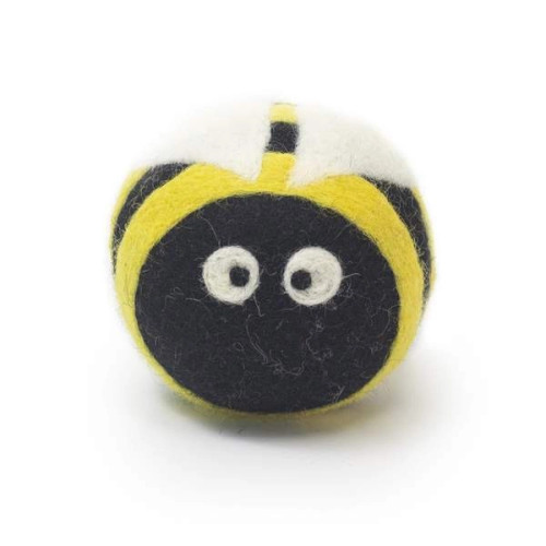 eco dryer ball BUSY BEE