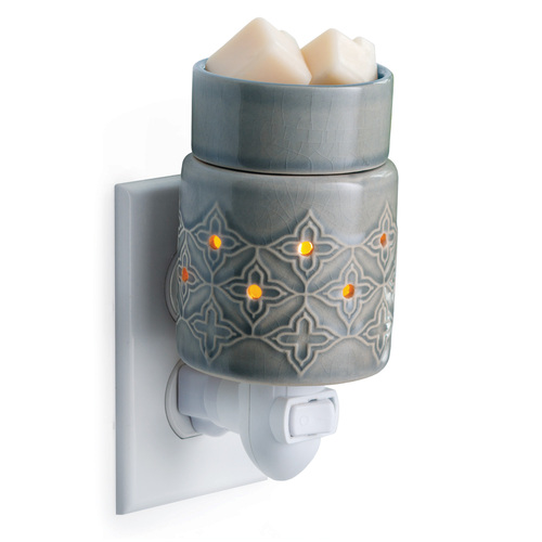 fragrance warmer PI JASMINE