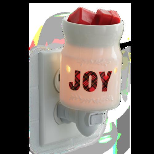fragrance warmer PI JOY