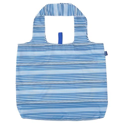 shopping bag BETHANY BLUE
