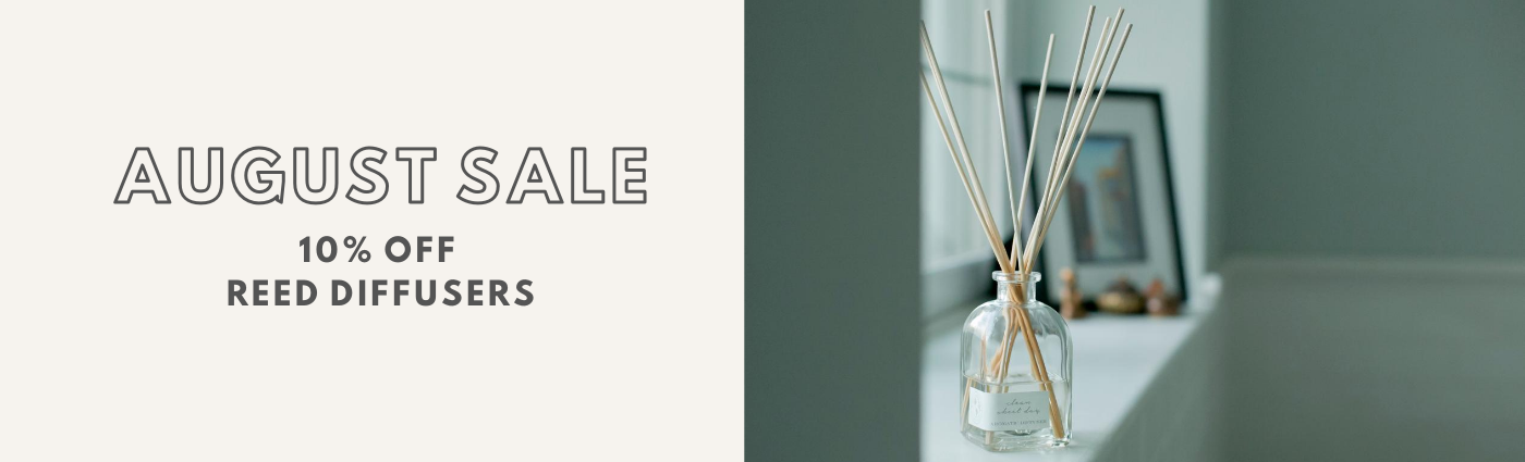august-sale-website-banner-reed-diffusers.png