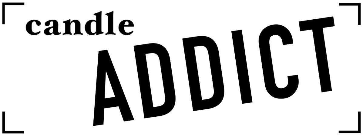 candleaddict-logo.jpg