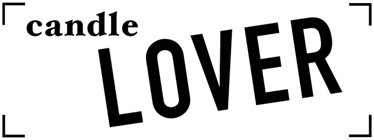 candlelover-logo.jpg