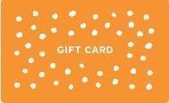 gift-card.jpg
