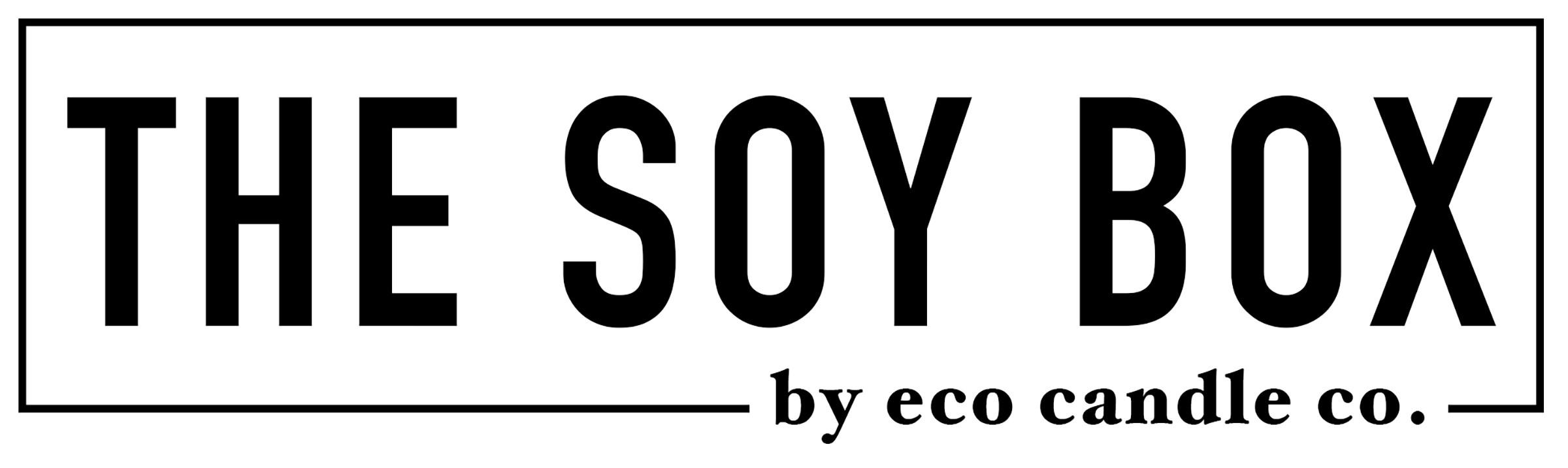 thesoybox-logo.jpg