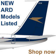 New ARD models now listed