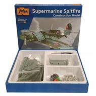 IWM Construction Toys