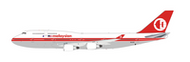 NEW Inflight 200 models now listed for pre-order at Airspotters.com