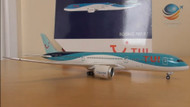 Gemini Jets 1/400 TUI Boeing 787-9 Dreamliner unboxing  & Review!