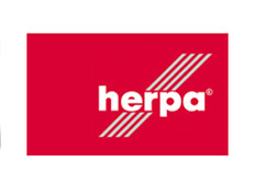 Herpa 500 Due Nov 2020