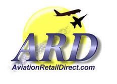 ARD200