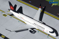 Gemini 200 Air Canada Embraer 175 C-FEJB Scale 1/200 G2ACA852