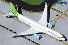 Gemini Jets Bamboo Boeing 787-9 Dreamliner VN-A818 Scale 1/400 GJBAV1923