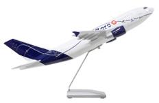Premium Models  Air Zero G Airbus A310-300 Novespace  CNES F-WNOV Scale 1/100 19097