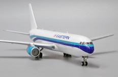 JC Wings Eastern Airlines Boeing 767-300ER N703KW With Antenna Scale 1/400 JC4236