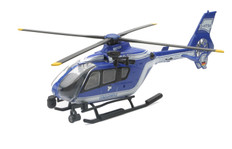 New Ray EC135 Gendarmerie Scale 1/43 NR26003