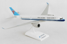 Skymarks China Southern Airbus A350 Scale 1/200 SKR1055