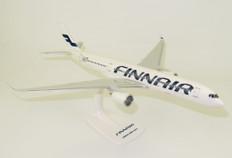 PPC Finnair A350-900 Scale 1/200 PP-FIN-A350