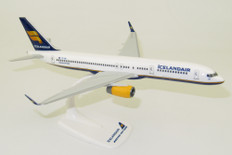PPC Iceland Air B757-200 Scale 1/200 PP-ICELAND-B757