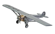 Corgi aviation Smithsonian - Spirit of St Louis CS91302