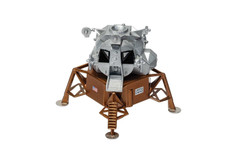 Corgi aviation Smithsonian - Lunar Module CS91308
