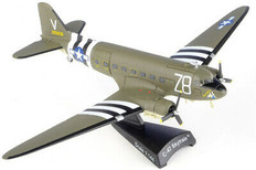 Postage Stamp C47 Tico Bell 1/144 PS5558-3