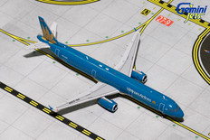 Gemini Jets Vietnam Airlines A321-200W VN-A398 (New Livery) Scale 1/400 GJHVN1596