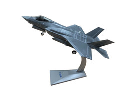 Air Force 1 F-35A Lightning II 11-5035 56th FW.61st FS Lucke Air Force Scale 1 /72 AF1-0008D