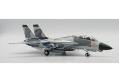 Century Wings F-14A Red 31 Tomcatsky (Dirty Wash Version) CBW72TP01-W