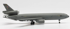 Herpa Wings KC10 Extender US Air Force, 2nd Air Refueling Squadron 305th Air Mobility Wing Mc Guire Air Base 84-0188 Scale 1/500 535243
