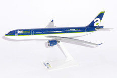 PPC Air Comet Airbus A330 Scale 1/200 PPCCOMET